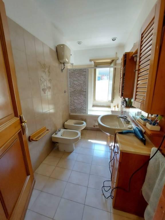 Appartamento in vendita a Roma, 3 locali, zona Zona: 23 . Portuense - Magliana, prezzo € 342.000 | CambioCasa.it