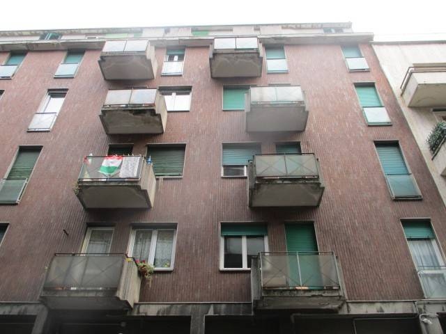 Appartamento in affitto a Como, 3 locali, zona Monte Olimpino - Sagnino - Tavernola, prezzo € 590   PortaleAgenzieImmobiliari.it