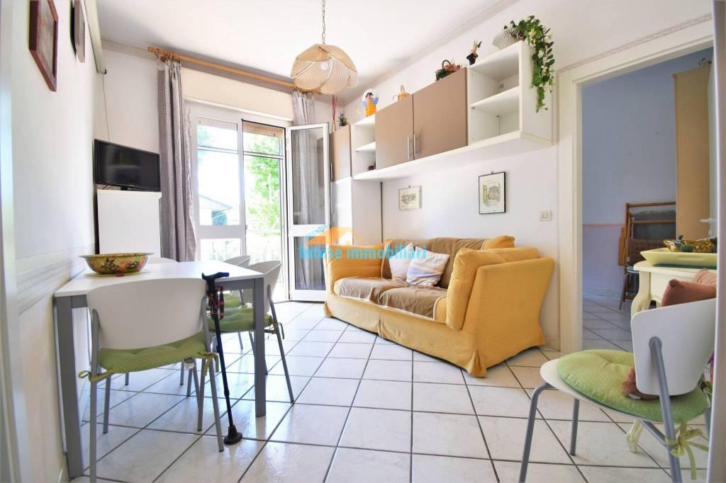 Appartamento in vendita a Ravenna, 4 locali, prezzo € 149.000   PortaleAgenzieImmobiliari.it