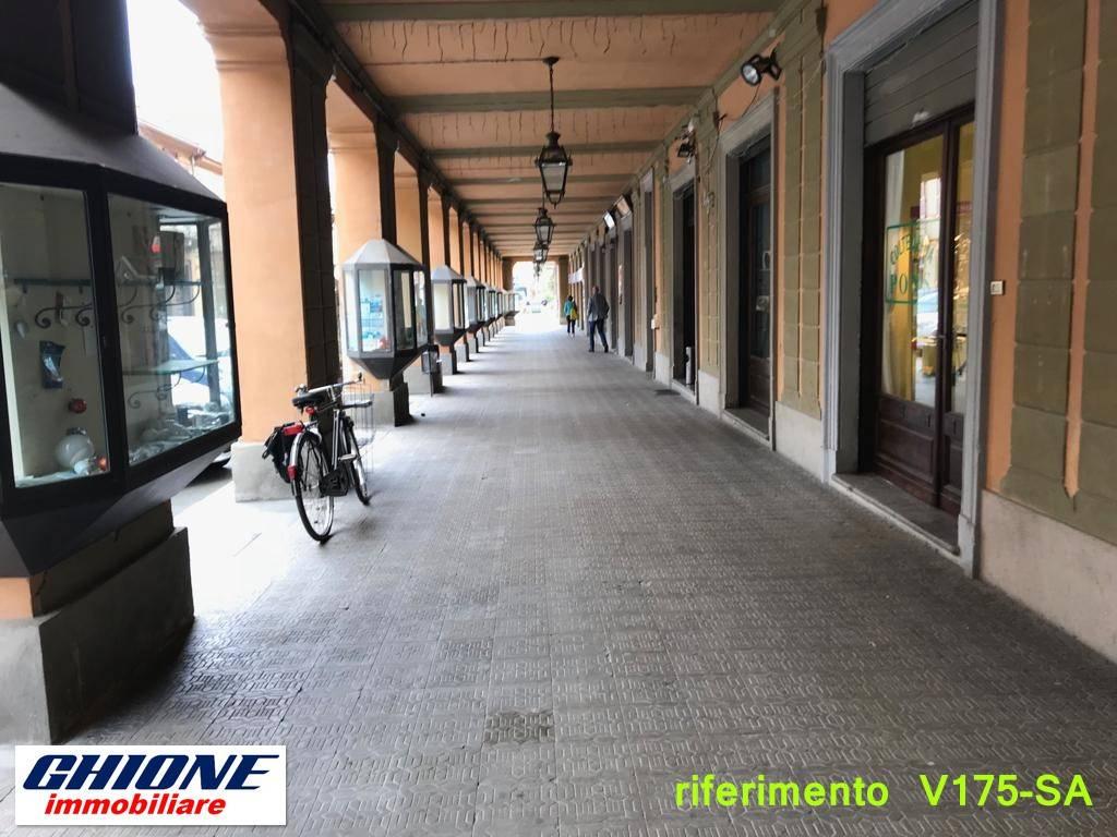 Negozio / Locale in vendita a Saluzzo, 4 locali, prezzo € 175.000   PortaleAgenzieImmobiliari.it