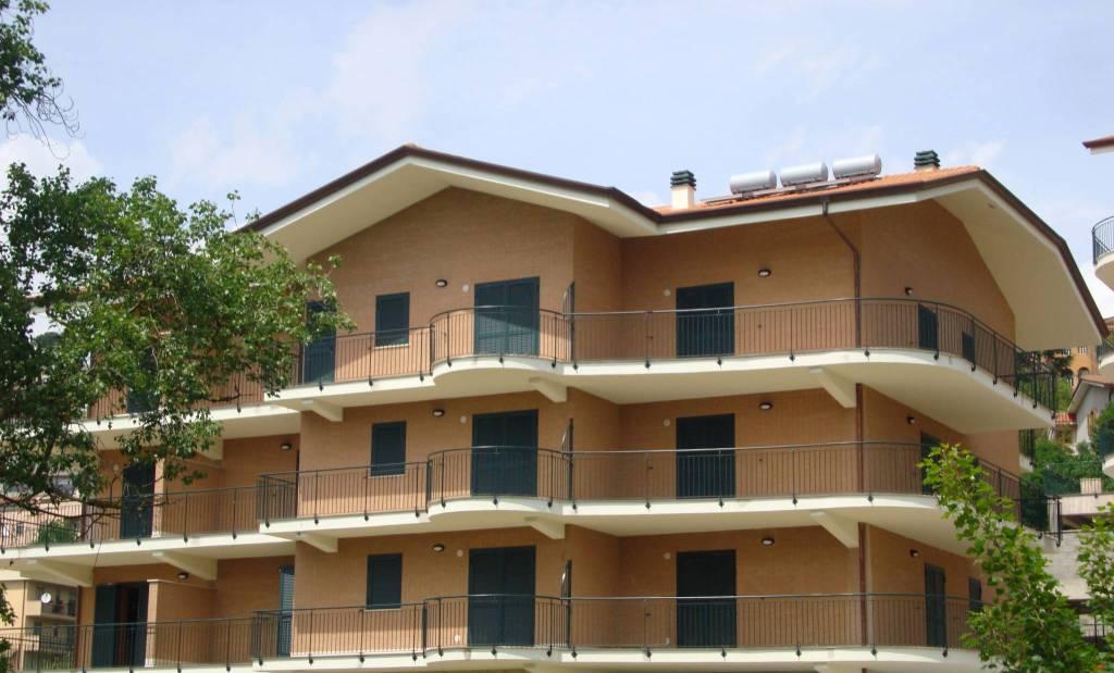 Appartamento in vendita Rif. 8645899