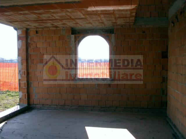 Villa in vendita Rif. 6708898