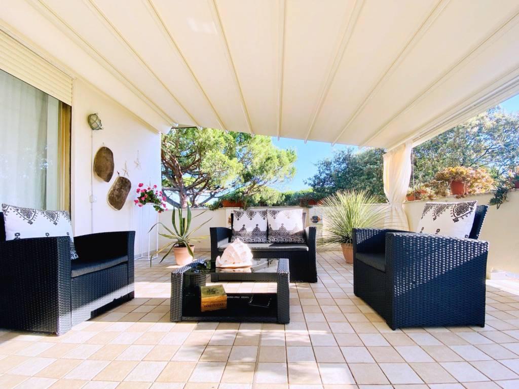 Attico / Mansarda in vendita a Camaiore, 6 locali, prezzo € 750.000 | PortaleAgenzieImmobiliari.it
