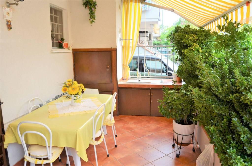 Appartamento in vendita a Ravenna, 3 locali, Trattative riservate   PortaleAgenzieImmobiliari.it