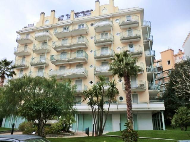 Appartamento in vendita a Taggia, 3 locali, prezzo € 275.000   PortaleAgenzieImmobiliari.it