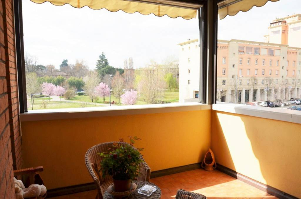 Appartamento in vendita a San Lazzaro di Savena, 4 locali, prezzo € 390.000 | PortaleAgenzieImmobiliari.it