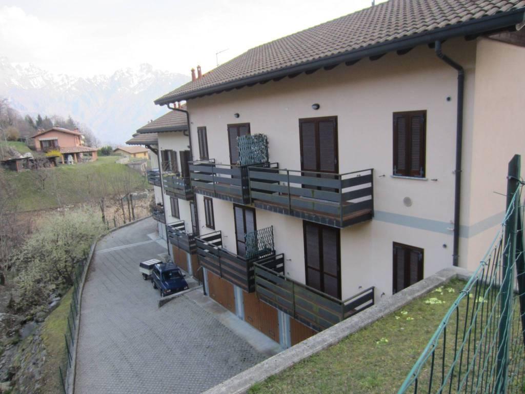 Appartamento in vendita a Bellagio, 2 locali, prezzo € 116.000 | PortaleAgenzieImmobiliari.it