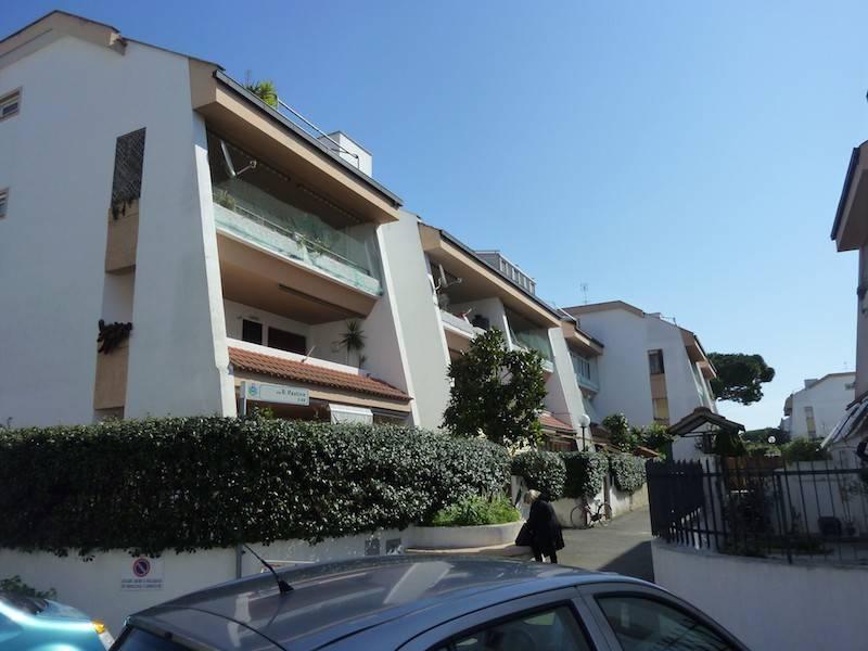 Attico / Mansarda in vendita a Cerveteri, 2 locali, prezzo € 79.000   PortaleAgenzieImmobiliari.it
