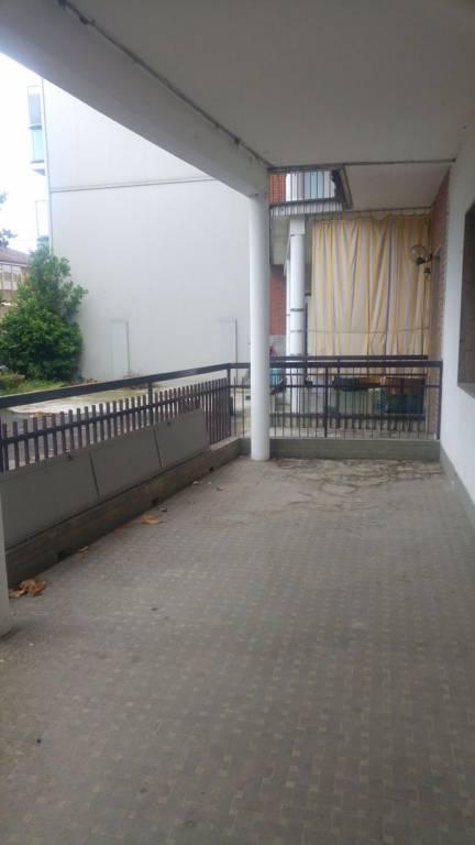 Appartamento in vendita a Caluso, 3 locali, prezzo € 85.000 | PortaleAgenzieImmobiliari.it