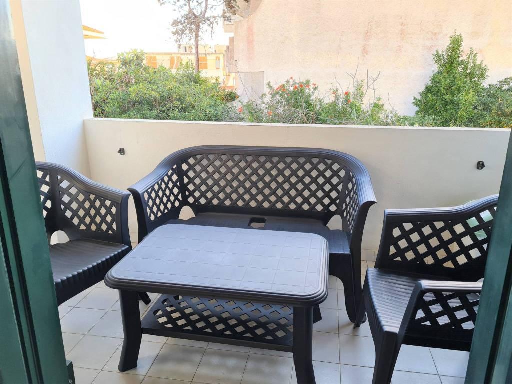 Appartamento in vendita a Ardea, 4 locali, prezzo € 105.000   PortaleAgenzieImmobiliari.it