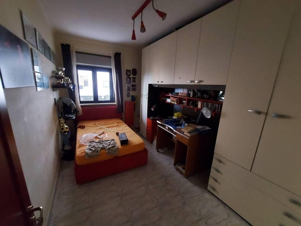 panoramico appartamento con box e posto auto, foto 12