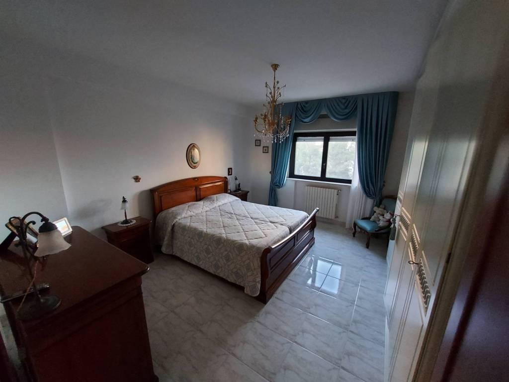 panoramico appartamento con box e posto auto, foto 15