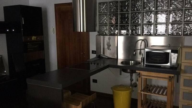 Appartamento in affitto a Cremona, 1 locali, prezzo € 380 | PortaleAgenzieImmobiliari.it