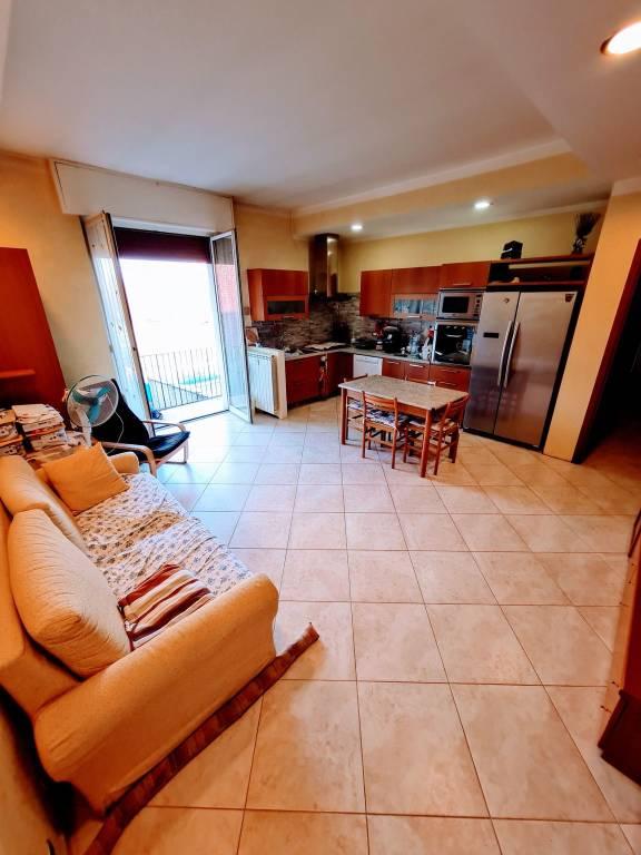 Appartamento in Vendita a Cormano