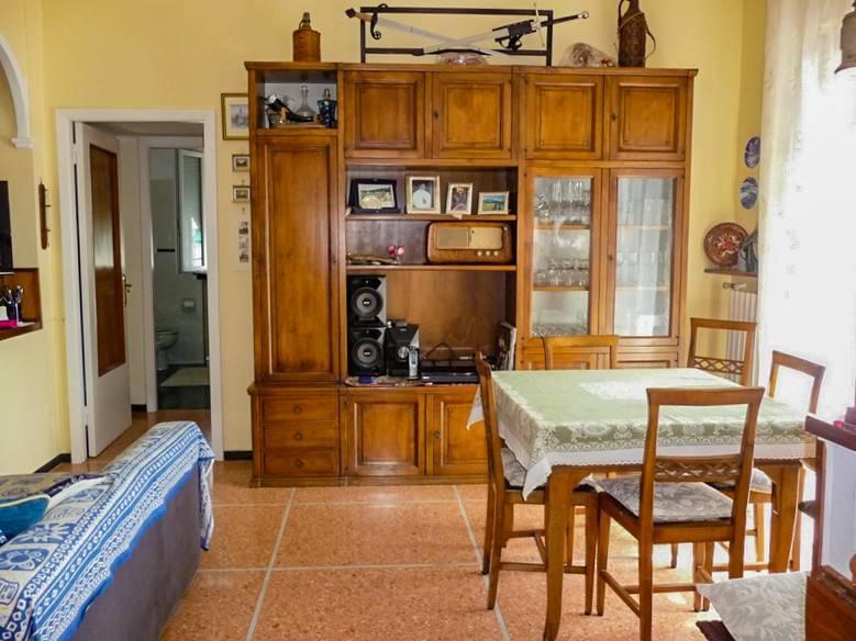 Appartamento in vendita a Santa Margherita Ligure, 3 locali, prezzo € 280.000 | CambioCasa.it