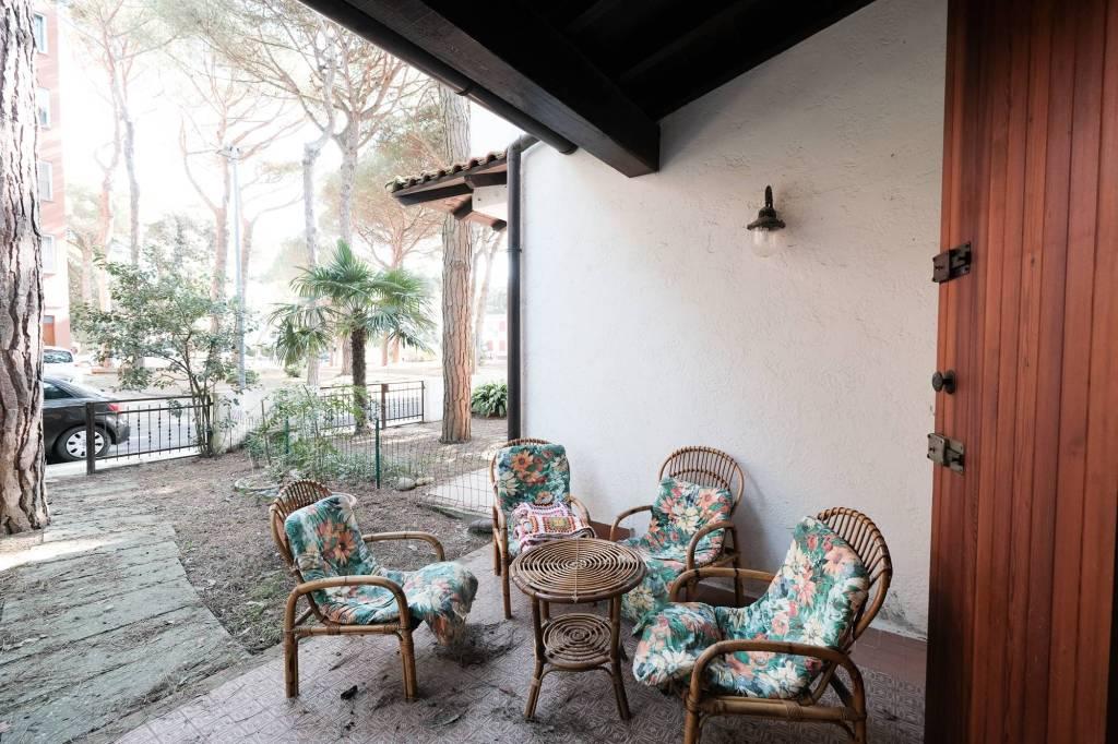 Casa Indipendente in buone condizioni arredato in vendita Rif. 9146173