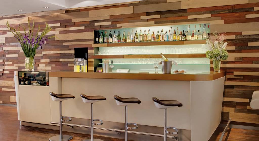 Bar in Vendita a Venezia