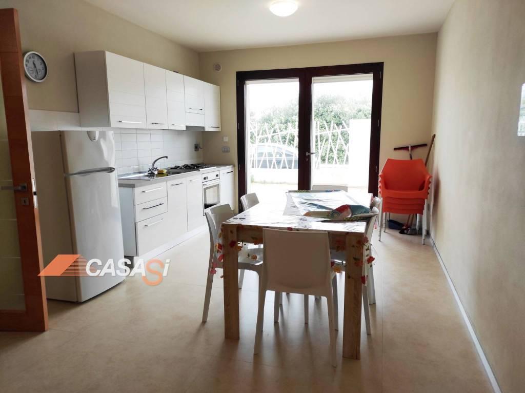 Appartamento in vendita a Otranto, 3 locali, Trattative riservate   PortaleAgenzieImmobiliari.it