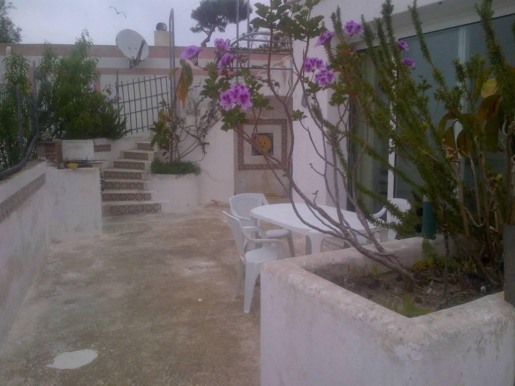 Appartamento in vendita a Ponza, 3 locali, Trattative riservate   CambioCasa.it