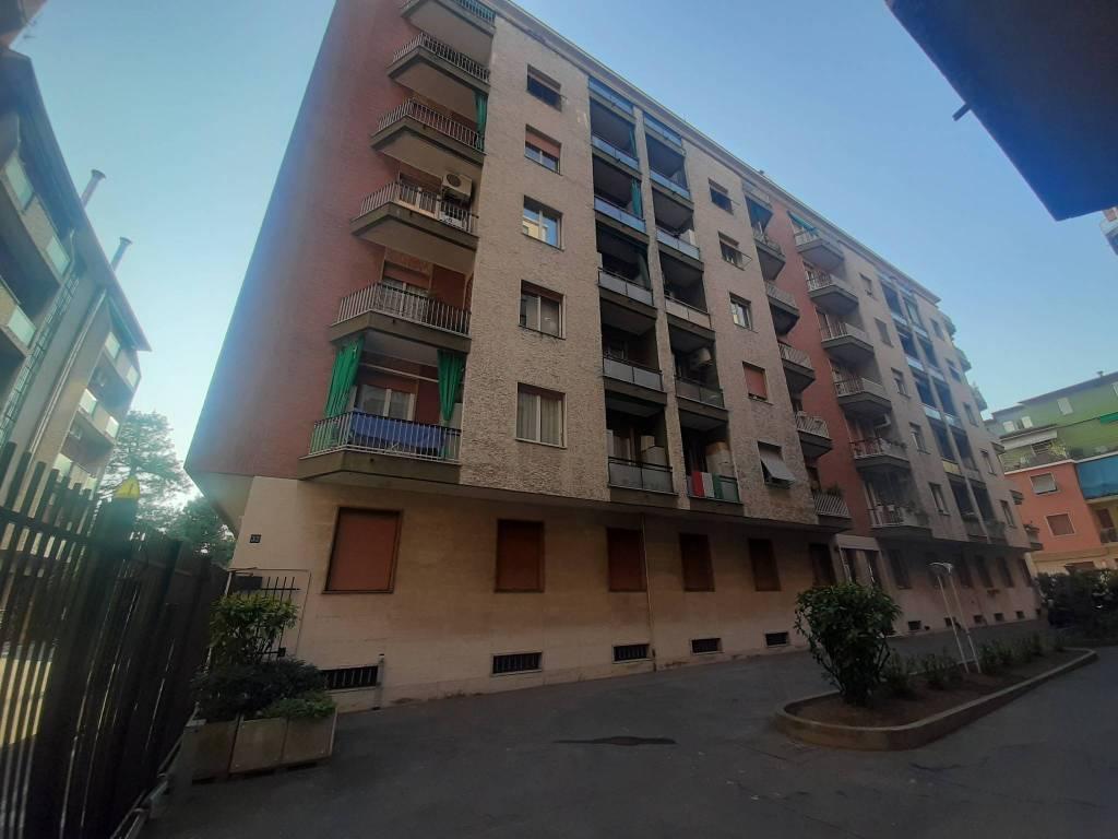 Appartamento in vendita a Bresso, 2 locali, prezzo € 129.000 | PortaleAgenzieImmobiliari.it