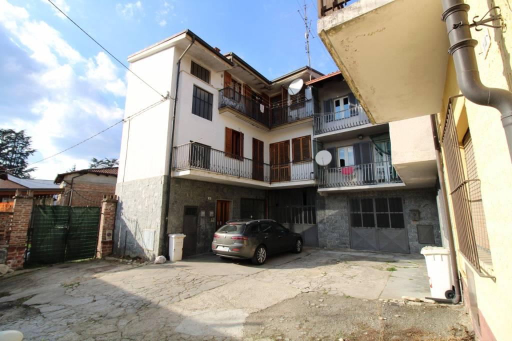 Appartamento in vendita a Canale, 8 locali, prezzo € 158.000 | PortaleAgenzieImmobiliari.it