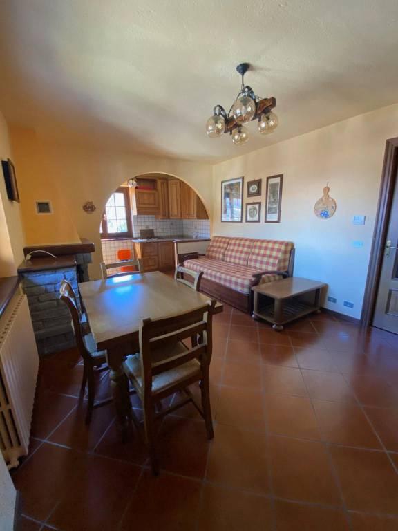 Appartamento in affitto a Oulx, 2 locali, Trattative riservate | PortaleAgenzieImmobiliari.it