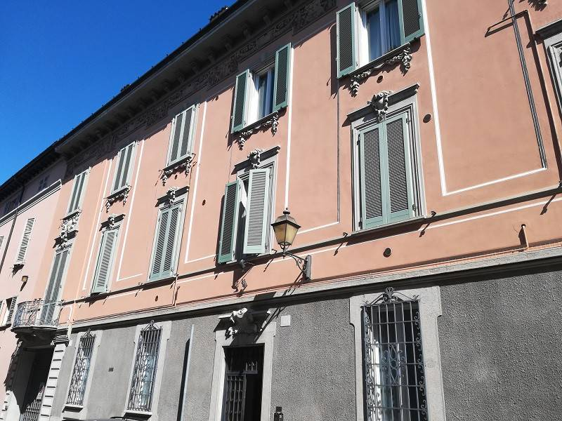 Appartamento in affitto a Cremona, 3 locali, prezzo € 500 | PortaleAgenzieImmobiliari.it
