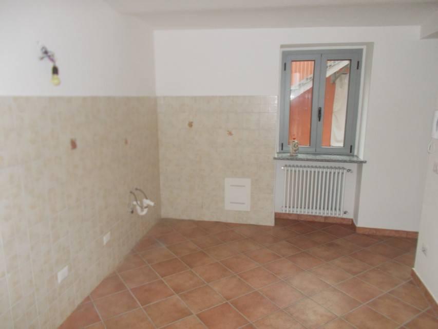 Appartamento in affitto a Alessandria, 2 locali, prezzo € 250 | PortaleAgenzieImmobiliari.it