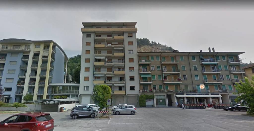 Appartamento in vendita a Ceva, 5 locali, prezzo € 70.000   PortaleAgenzieImmobiliari.it