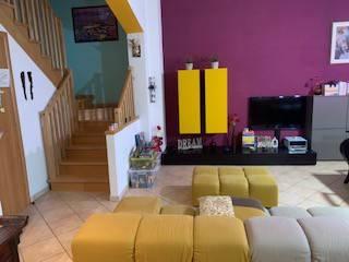 Appartamento in vendita a Agliana, 3 locali, prezzo € 219.000   PortaleAgenzieImmobiliari.it