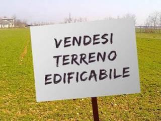 Terreno Edificabile Residenziale in Vendita a Cernusco sul Naviglio