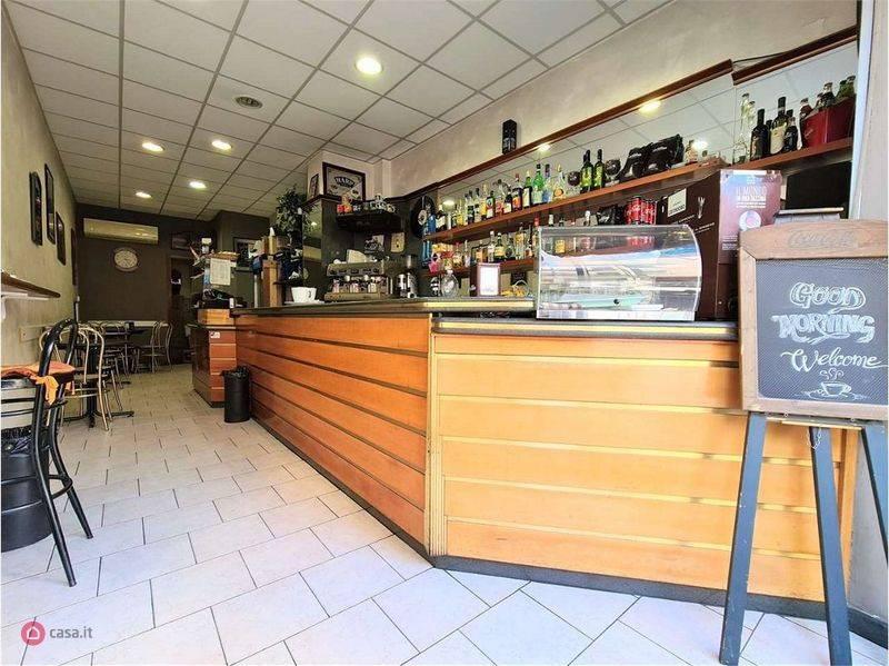 Bar in vendita a Torino, 1 locali, zona Zona: 9 . San Donato, Cit Turin, Campidoglio, , prezzo € 55.000 | CambioCasa.it
