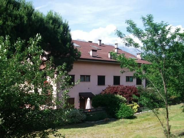 Appartamento in affitto a Colico, 3 locali, prezzo € 500   PortaleAgenzieImmobiliari.it
