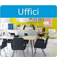 Ufficio / Studio in Affitto a Marcon