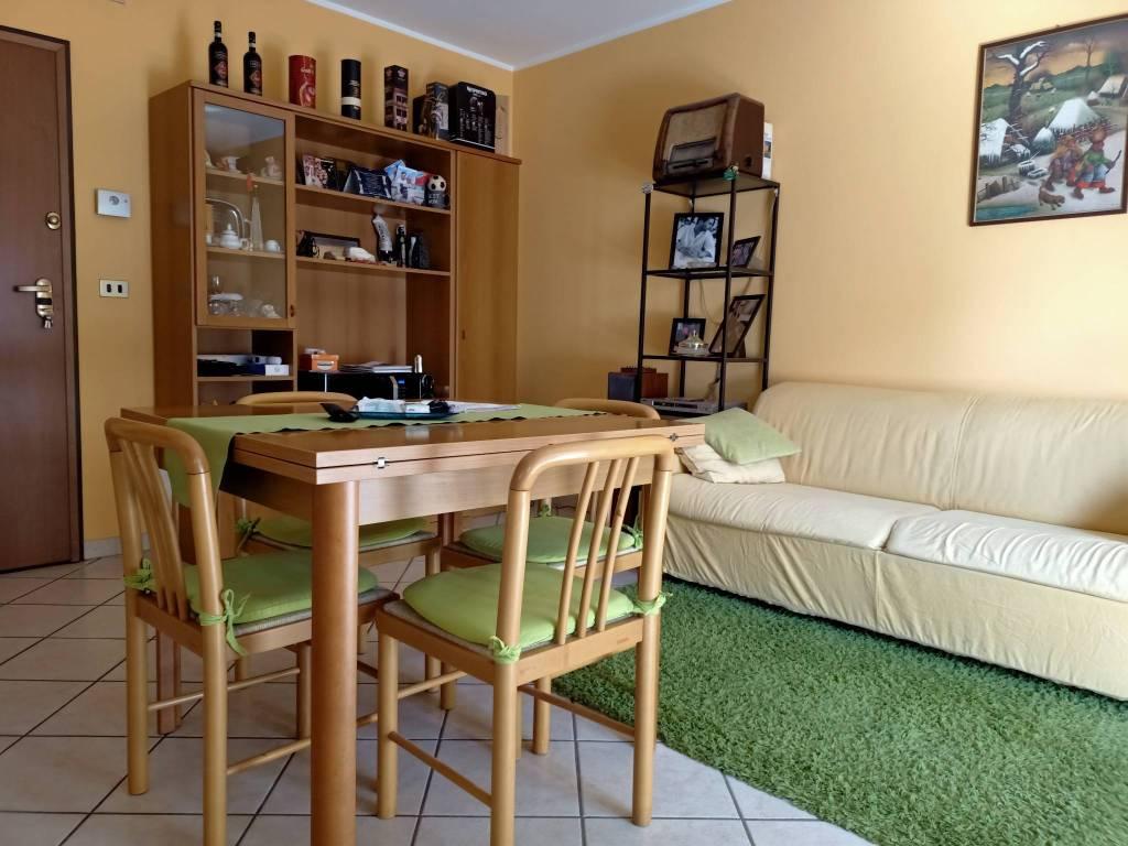 Appartamento in affitto a Moncalieri, 2 locali, prezzo € 450   PortaleAgenzieImmobiliari.it