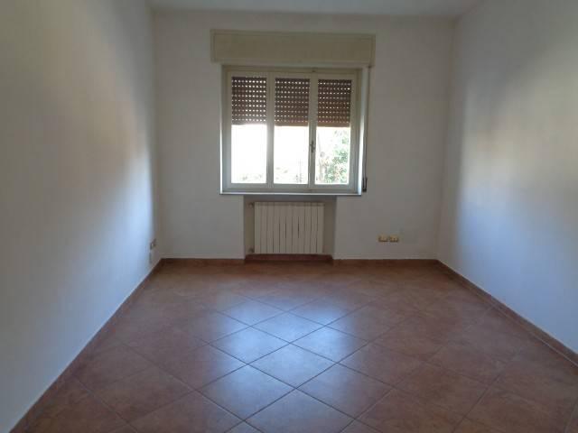 Appartamento in affitto a Cremona, 3 locali, prezzo € 450 | PortaleAgenzieImmobiliari.it