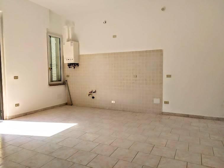 Villa in affitto a Casteggio, 3 locali, prezzo € 470 | PortaleAgenzieImmobiliari.it
