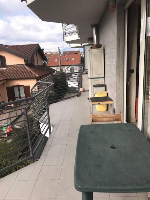Appartamento in vendita a Collegno, 3 locali, prezzo € 215.000 | PortaleAgenzieImmobiliari.it
