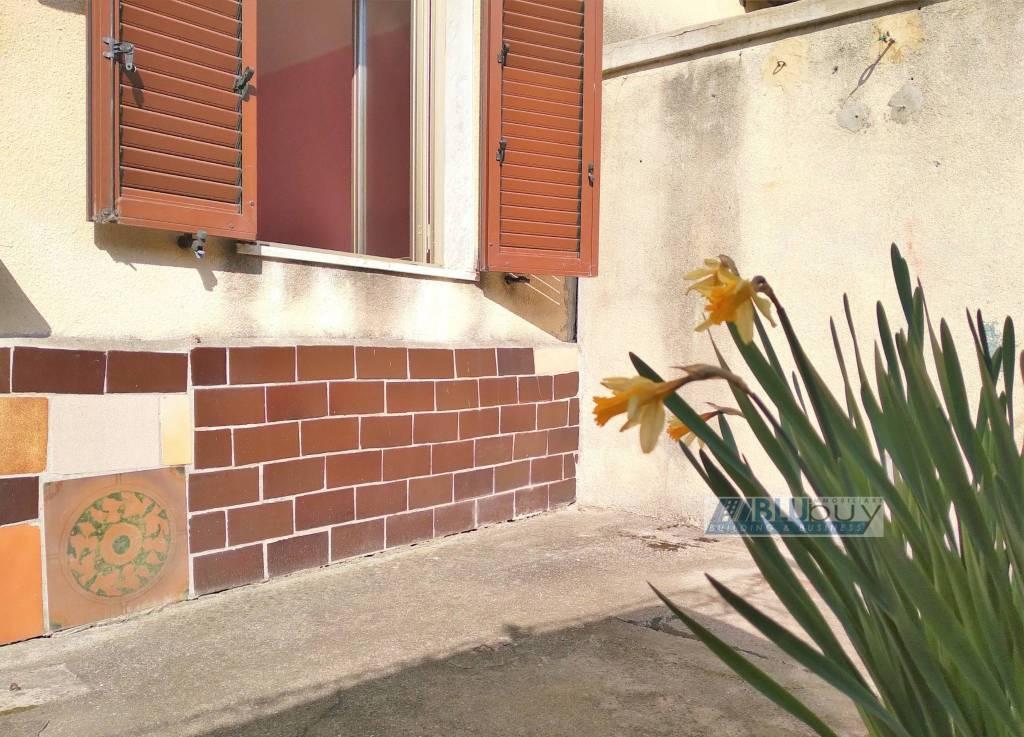 Appartamento in vendita a Cernobbio, 2 locali, prezzo € 70.000 | PortaleAgenzieImmobiliari.it