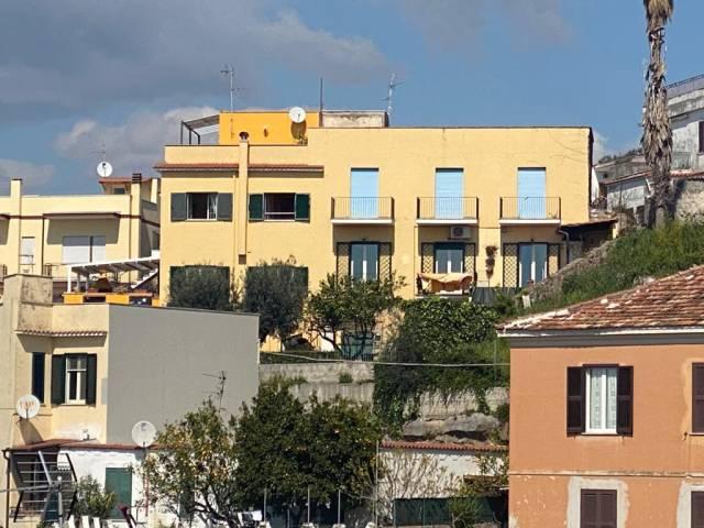 Casa Indipendente da ristrutturare in vendita Rif. 4234479