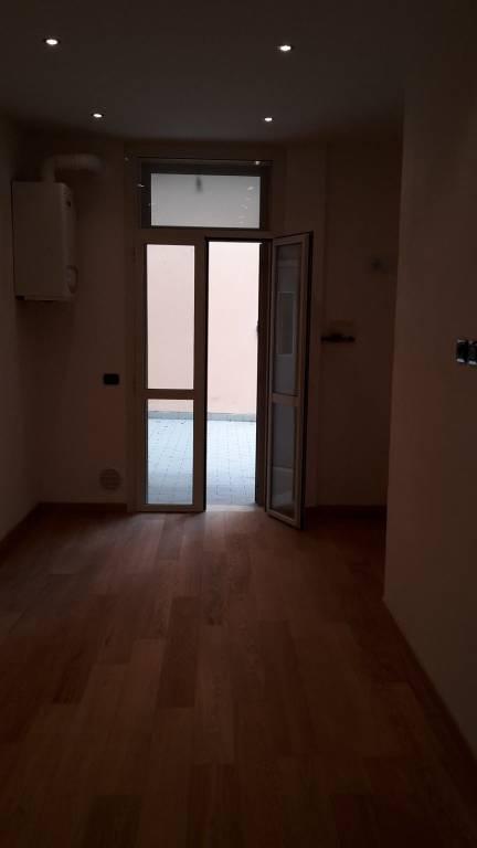 Appartamento in vendita a Vignola, 3 locali, prezzo € 159.000 | PortaleAgenzieImmobiliari.it