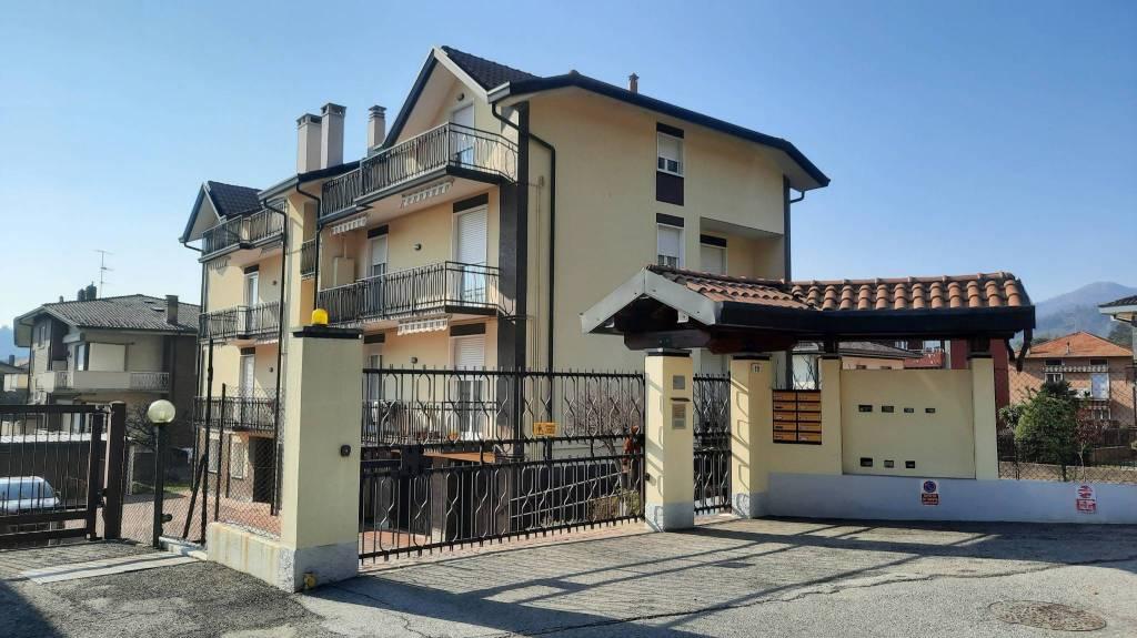 Appartamento in vendita a Induno Olona, 3 locali, prezzo € 155.000 | PortaleAgenzieImmobiliari.it