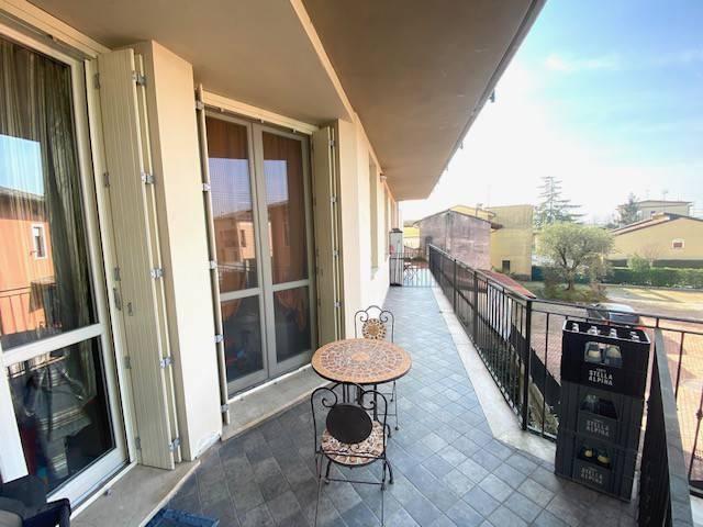 Appartamento in vendita a Montichiari, 3 locali, prezzo € 160.000 | PortaleAgenzieImmobiliari.it