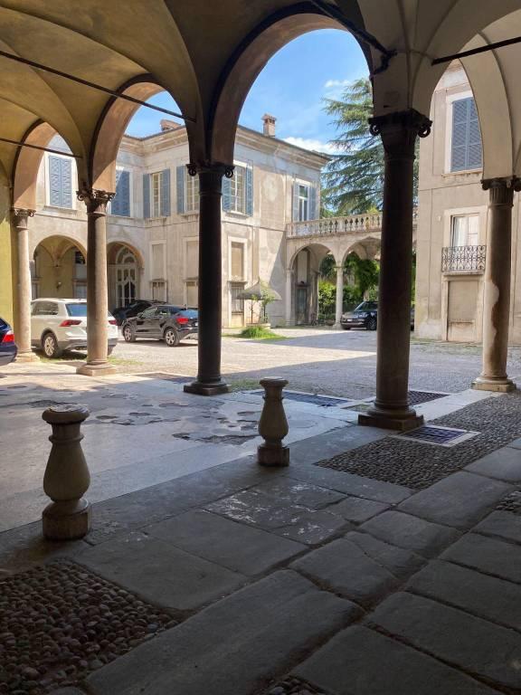 Appartamento in affitto a Brescia, 3 locali, prezzo € 1.180 | PortaleAgenzieImmobiliari.it