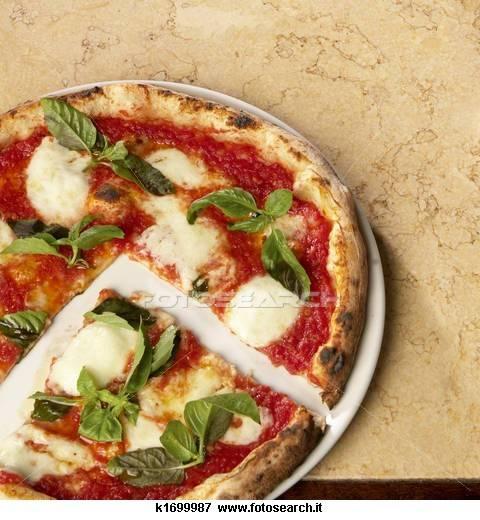 Ristorante / Pizzeria / Trattoria in Vendita a Dolo