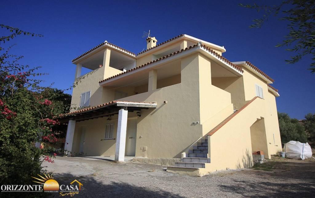 Appartamento in vendita a Budoni, 3 locali, prezzo € 95.000 | PortaleAgenzieImmobiliari.it