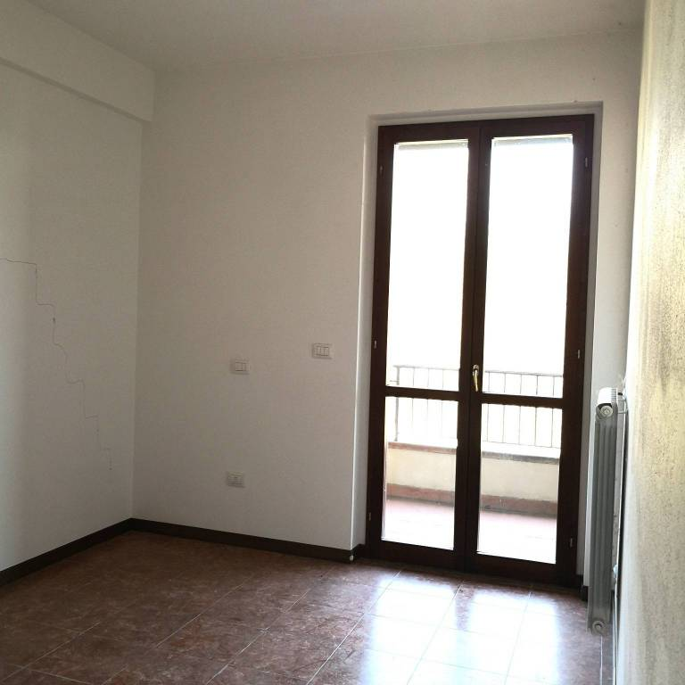 Soluzione Indipendente in vendita a Vicchio, 4 locali, prezzo € 190.000 | CambioCasa.it