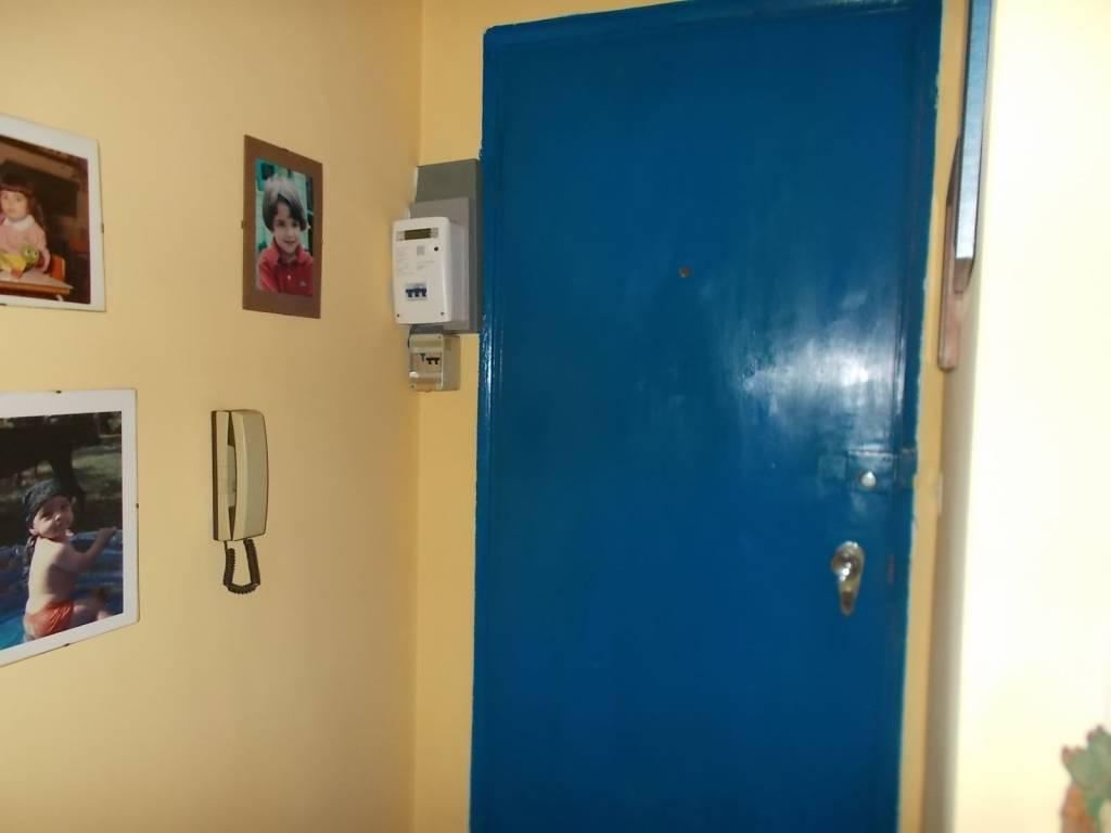 Appartamento in affitto a Alessandria, 2 locali, prezzo € 260 | PortaleAgenzieImmobiliari.it