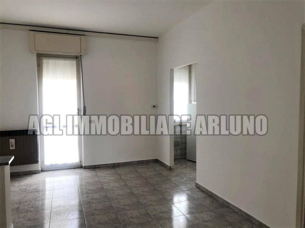 Appartamento in vendita a Buscate, 3 locali, prezzo € 72.000   PortaleAgenzieImmobiliari.it