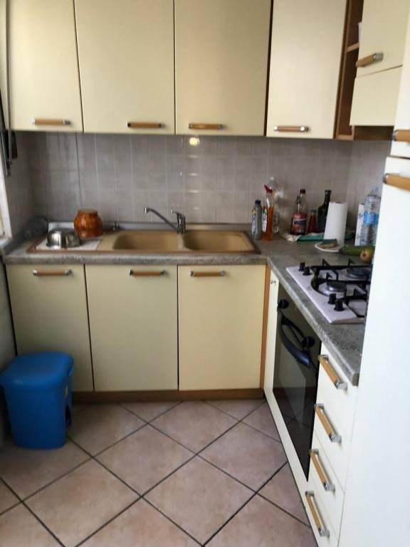 Appartamento in affitto a Alba, 5 locali, prezzo € 550 | PortaleAgenzieImmobiliari.it